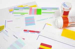 pharmacy-labels