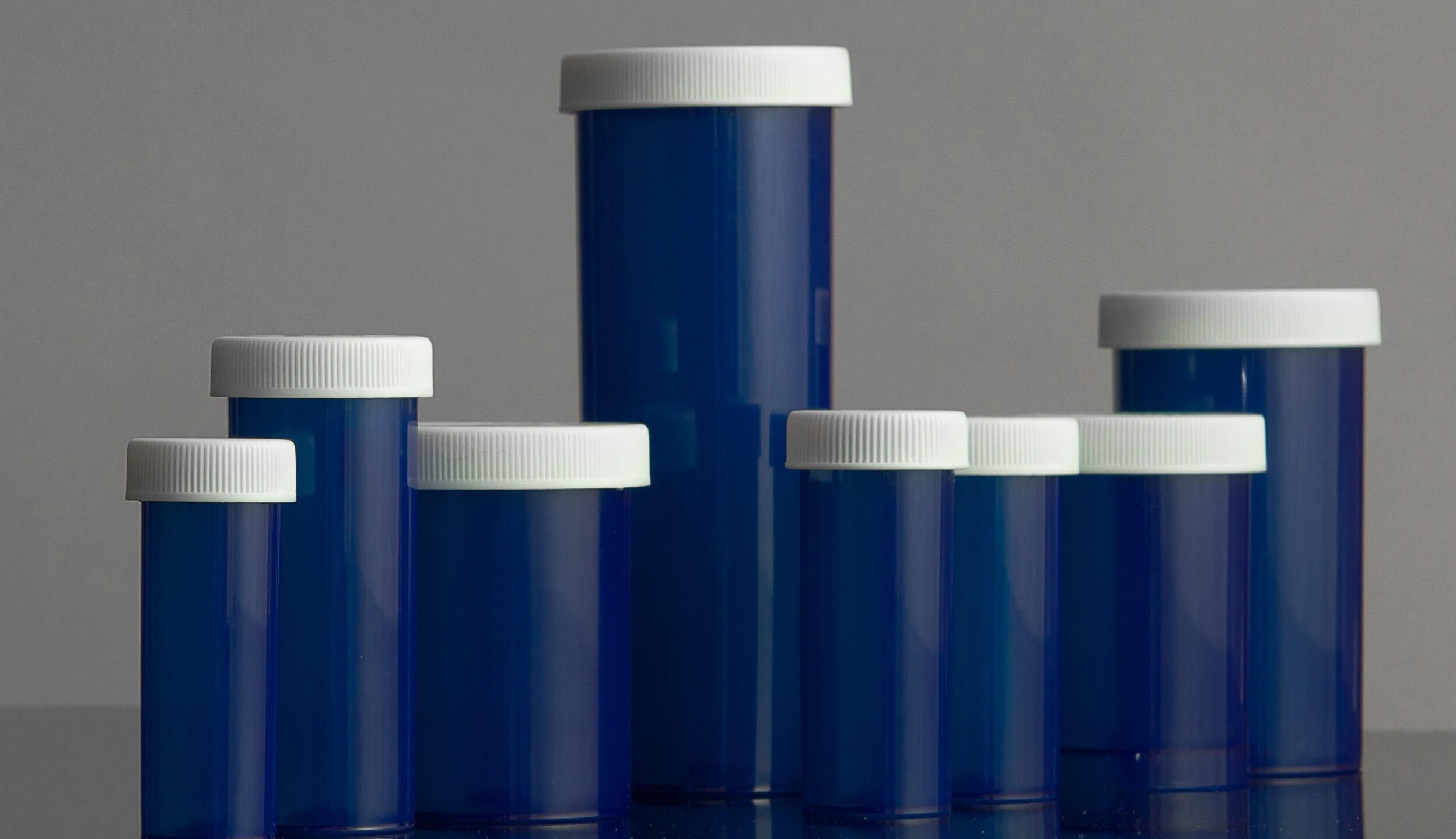 Viagra Prescription Calgary