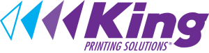 King Printing Solutions