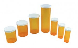 Pharmacy Supplies: From Vials to Label Tape, We Meet Your Rx Needs | King Printing Solutions